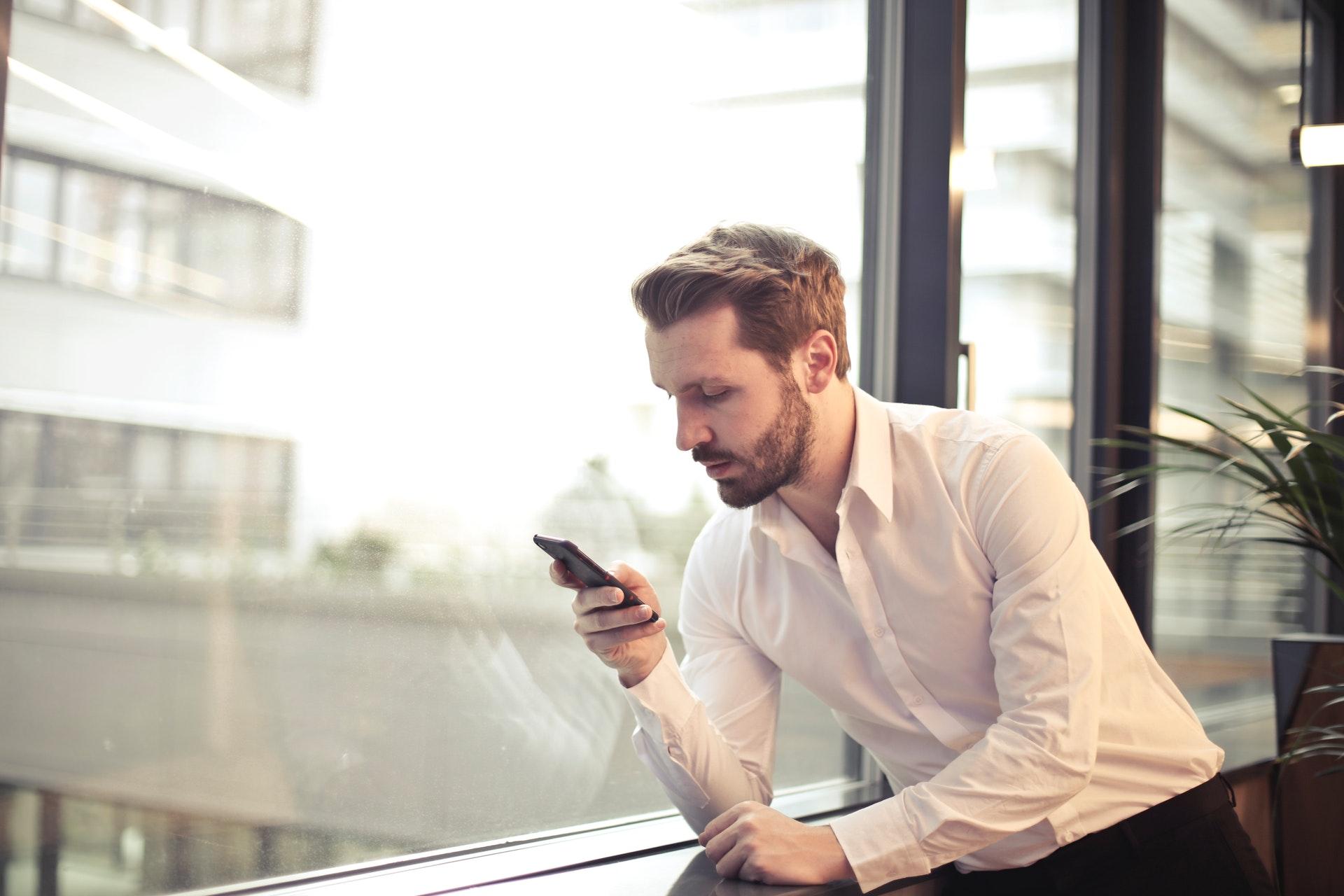 come rendere il tuo profilo di dating online