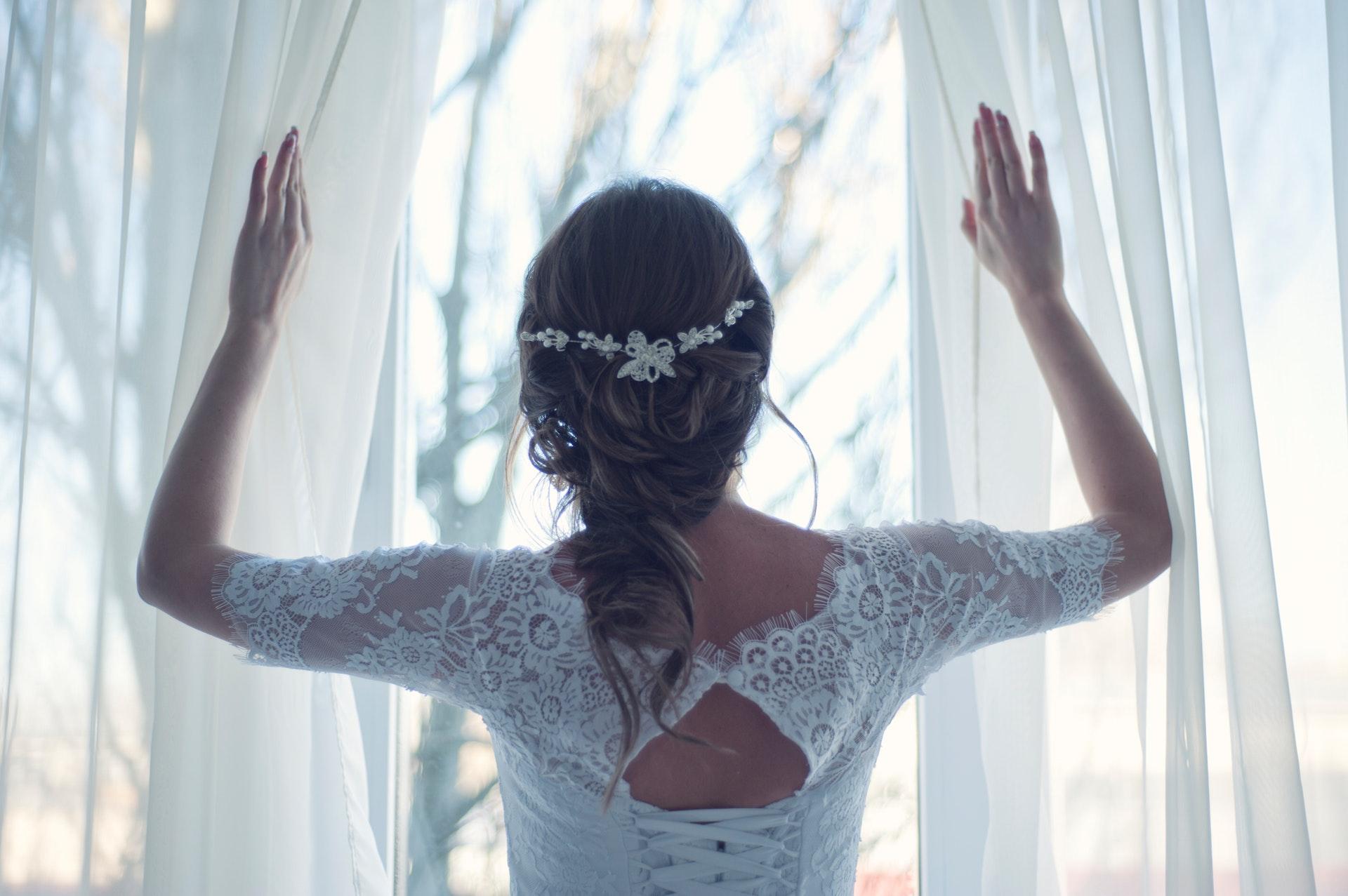 matrimonio inverno dritte consigli