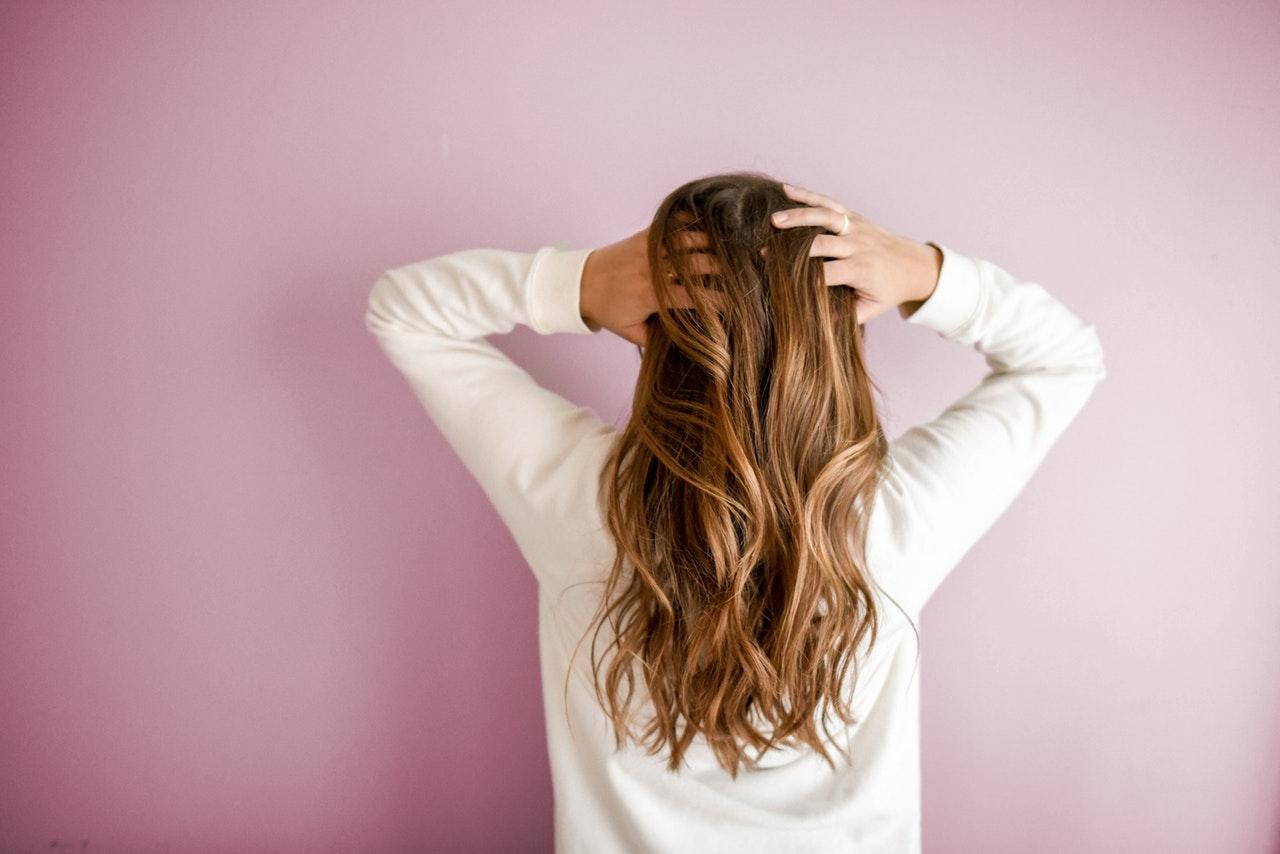 salviette per capelli funzionano davvero