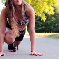 stress ossidativo sport