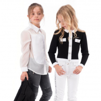 Balmain Paris Kids Spring-Summer 2020