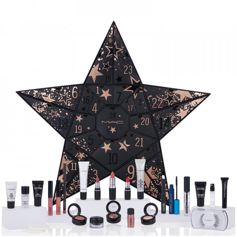 MAC Cosmetics 149,95 Euro