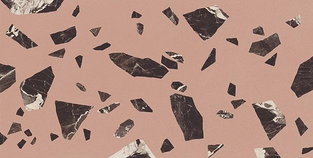 ceramica pavimenti ristrutturazione