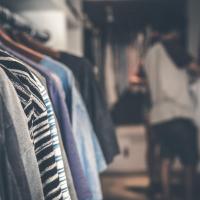 lettera in risposta a roberto saviano sullo sfruttamento della nostra moda