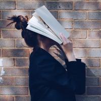 libri imprenditori crescita personale