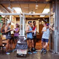 new balance maratona di new york
