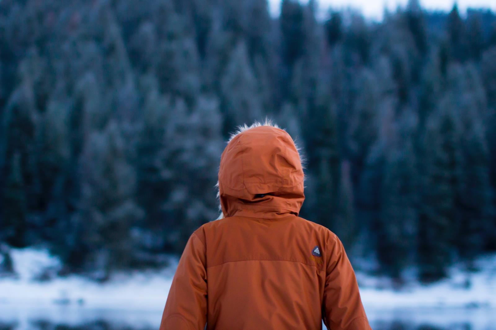 pianificare vacanze invernali