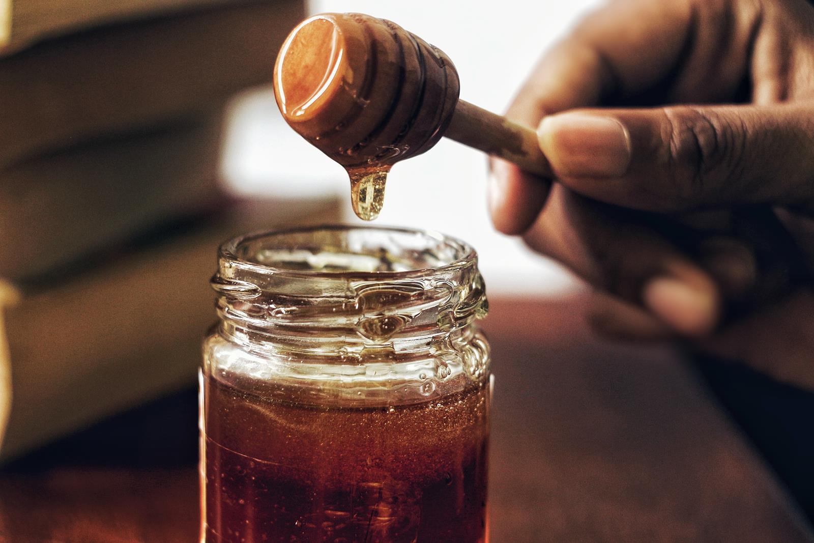 zucchero naturale