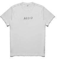 ASPESI T-shirt_ Le Martellate di Maloberti (1)