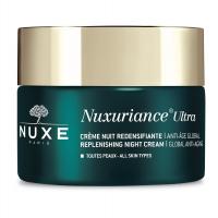 Nuxe_Nuxuriance Ultra Crema notte anti-età