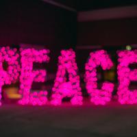vincitori premio nobel pace