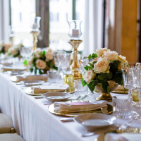 wedding planner in venice