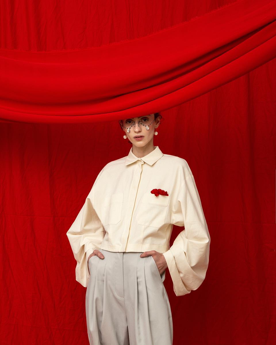 AASSTTIINN - collezione 2020 _ Milan Fashion Club