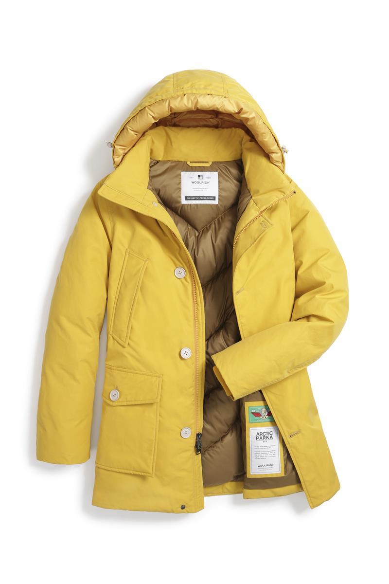 Woolrich Arctic Parka Eco