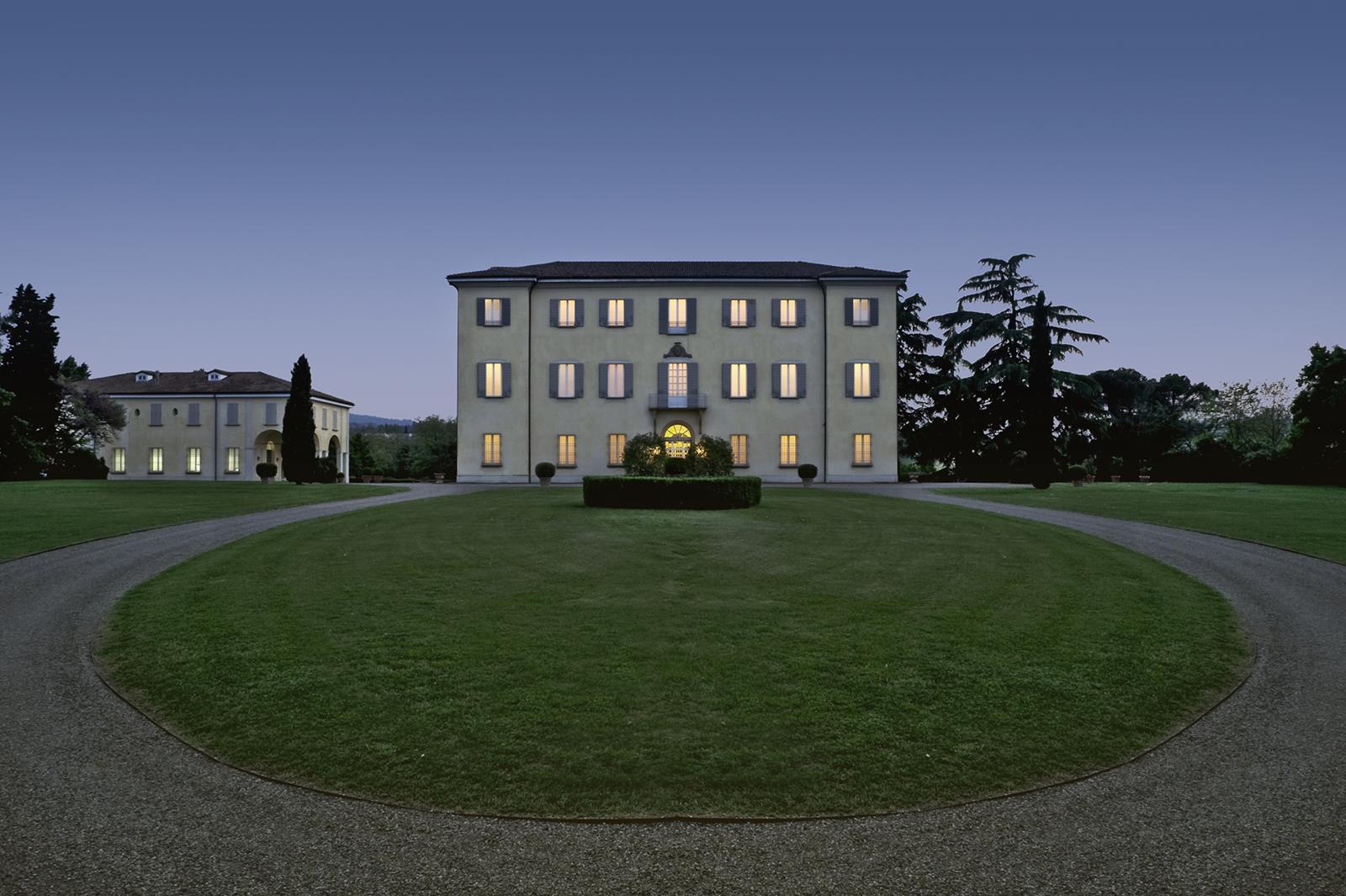 Villa Furla