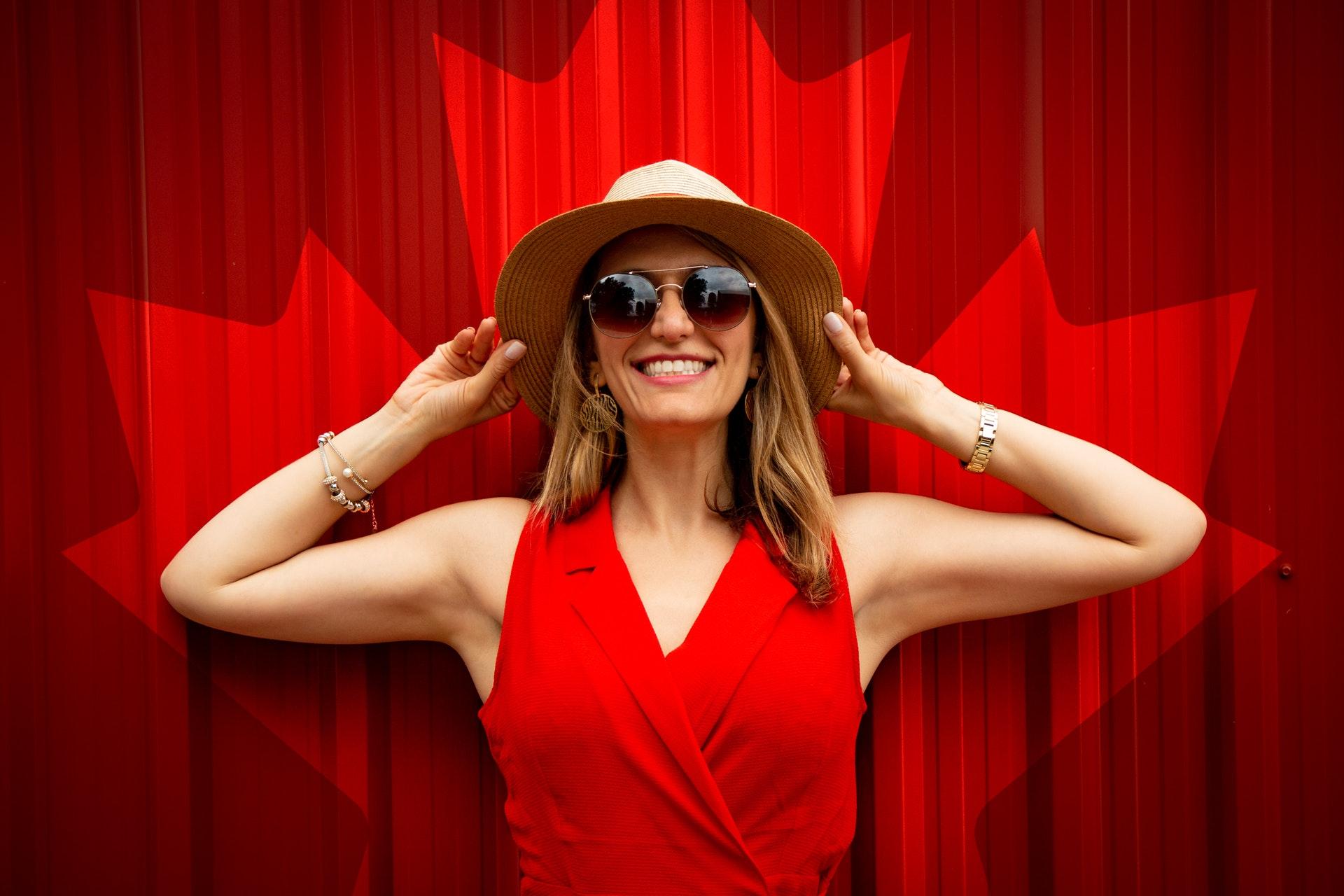 oroscopo mese febbraio scorpione salute fashion lavoro cultura amore
