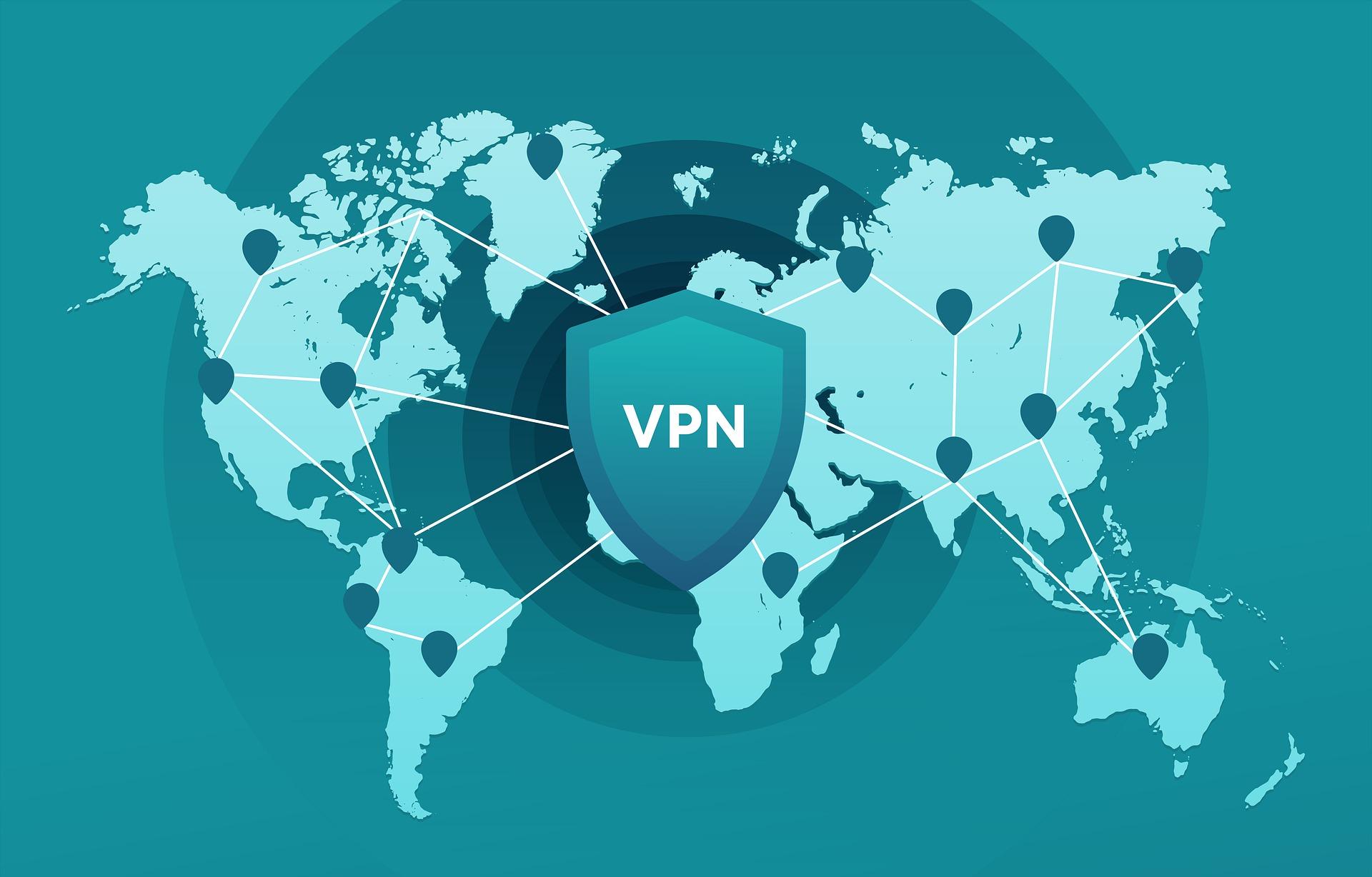 vpn come funziona - Horizon Zero Dawn PC: in Argentina il prezzo sale a causa di approfittatori esteri