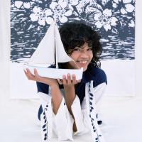 christoph rumpf x petit bateau