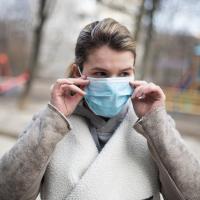 film da vedere su pandemie epidemie coronavirus