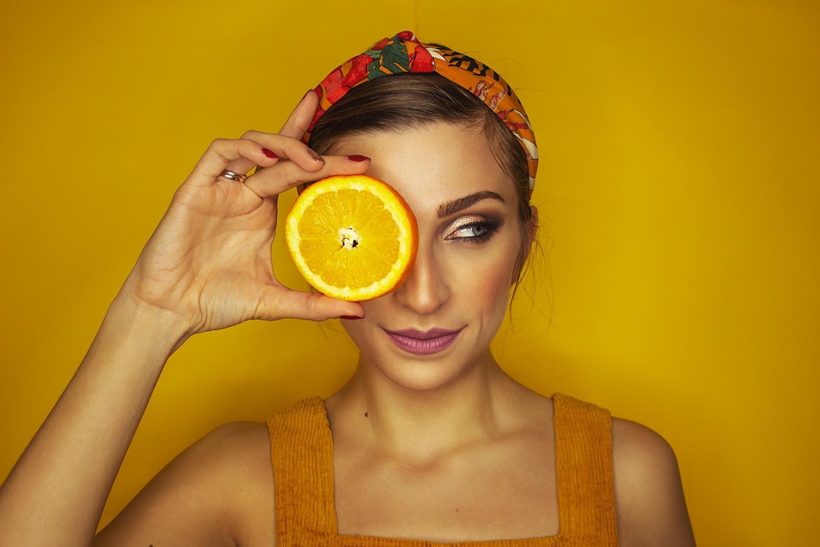 siero vitamina c viso
