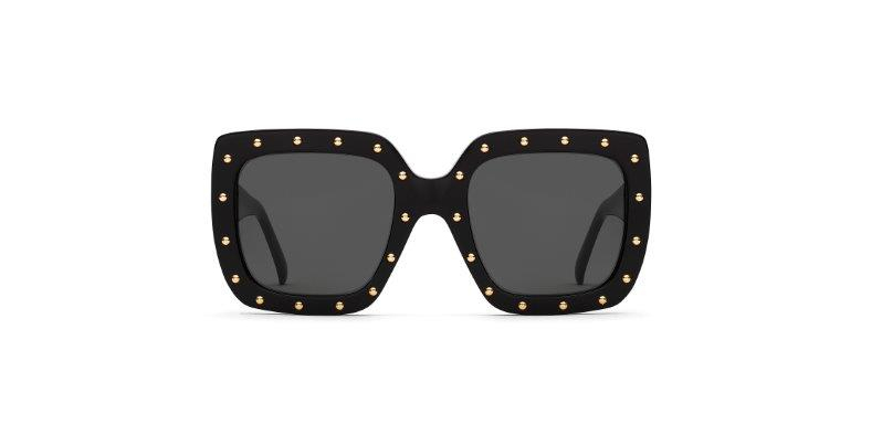 fielmann occhiali maxi