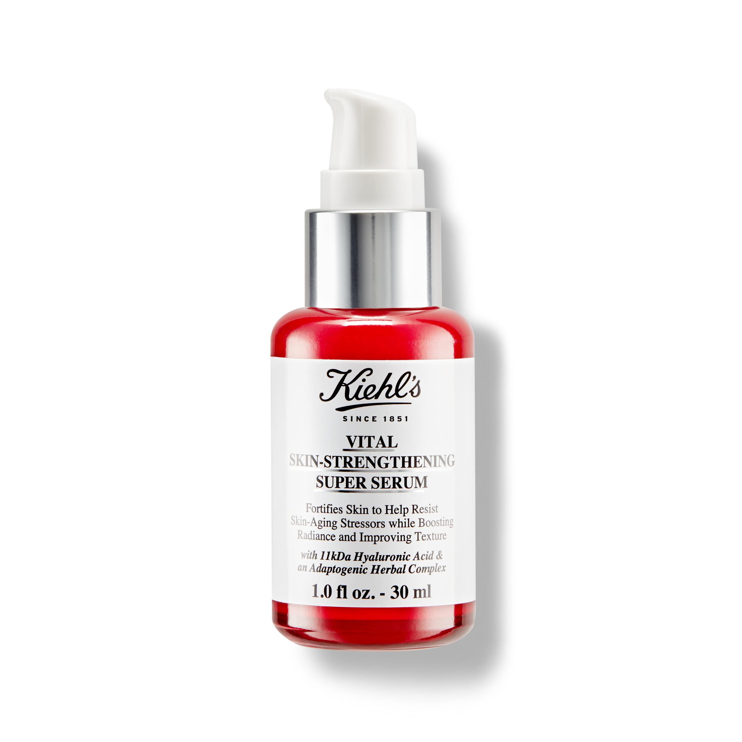 kiehls-face-serum-vital-skin-strengthening-super-serum-30ml