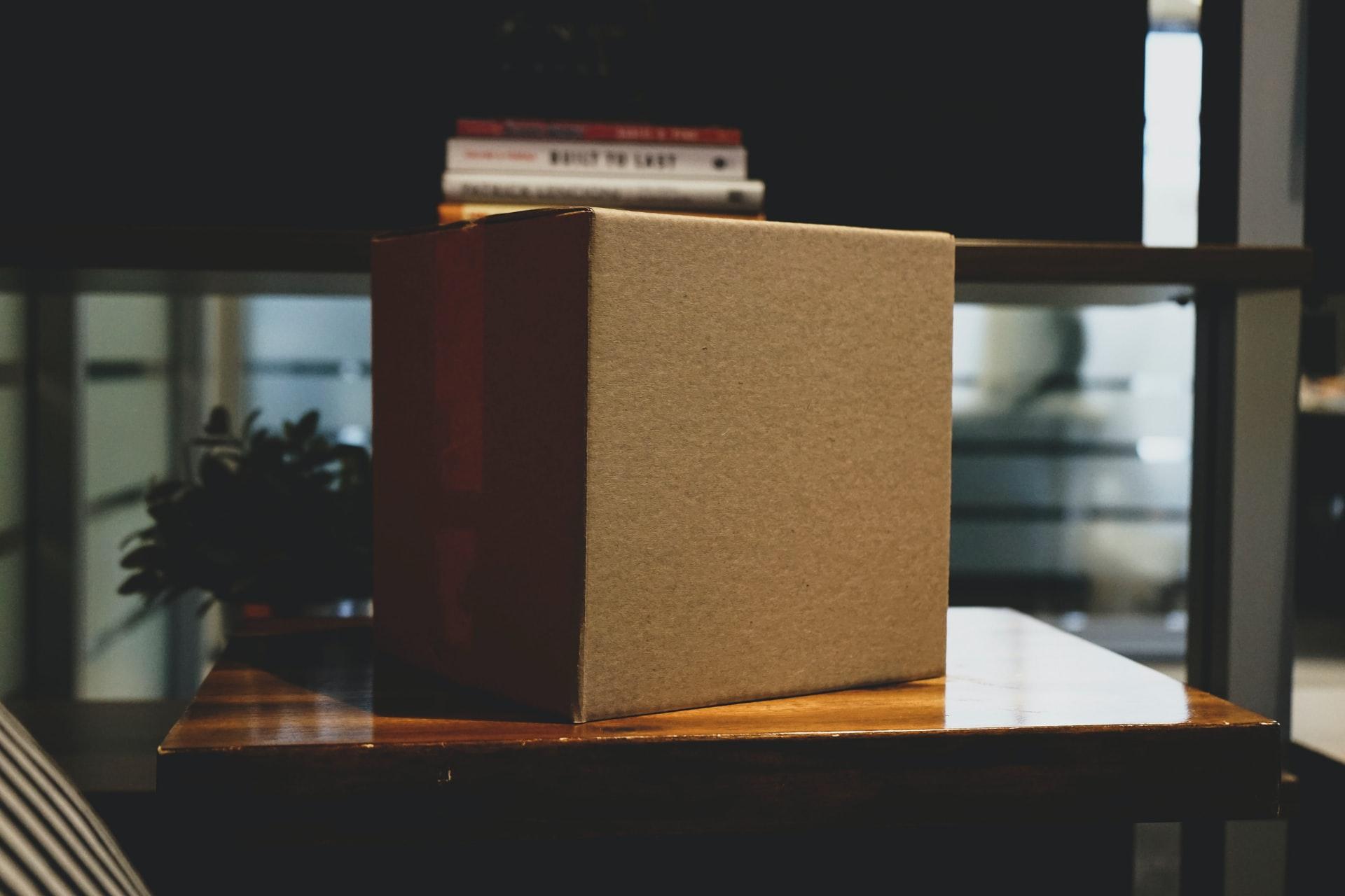 libri consegna a domicilio librerie indipendenti