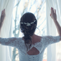 matrimonio tendenza colori