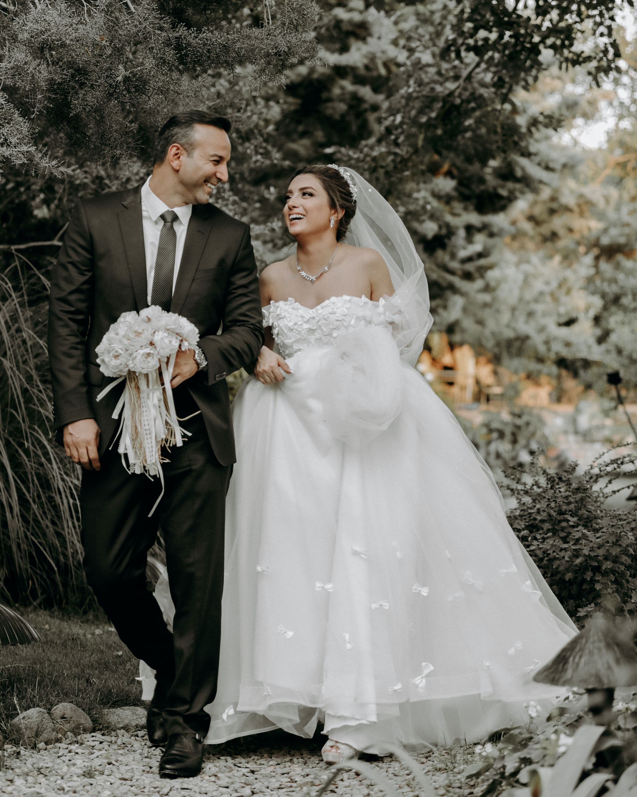 moda wedding tendenze moda matrimio abito da sposa