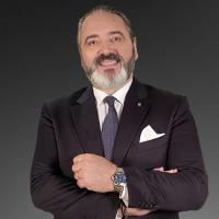 Palmiro Noschese Hotelier Hospitality Developer