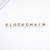 blockchain spiegazione italiano