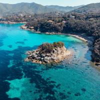 isola d'elba viaggi info aperta