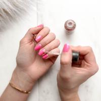 unghie colori tendenze smalti