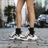 louis vuitton sneaker archilight