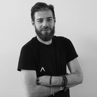 Sergio Pitrone, fondatore icast