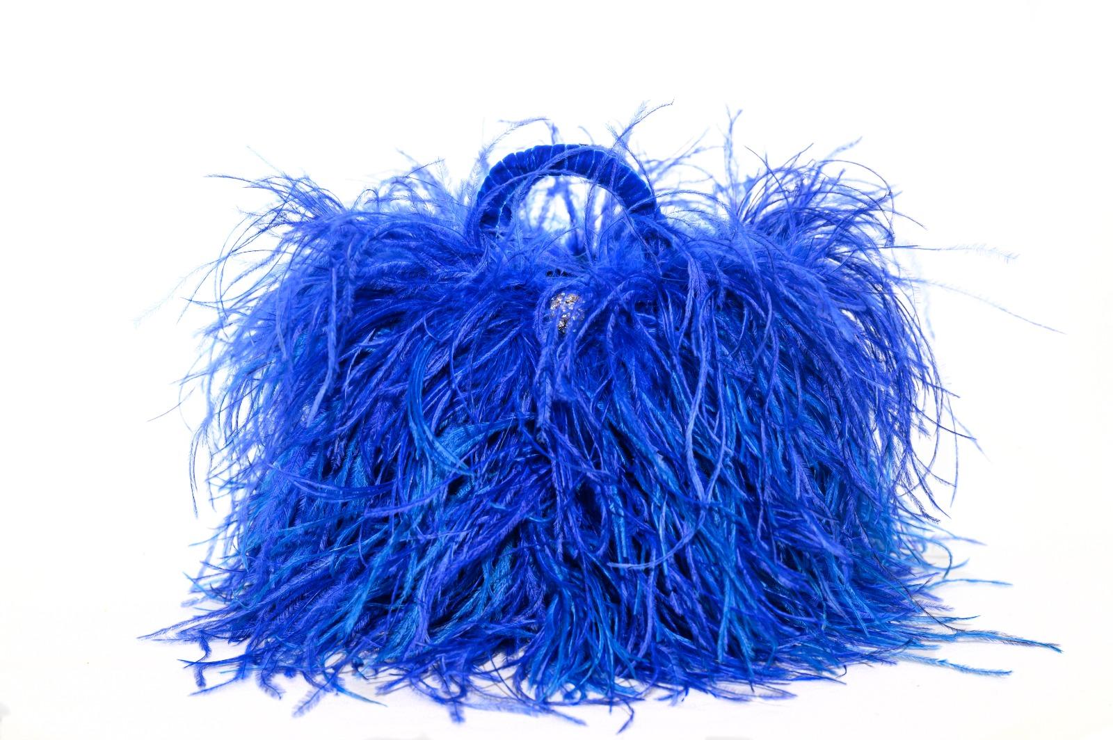 Pescepazzo accessori moda Sicilia made in Taormina