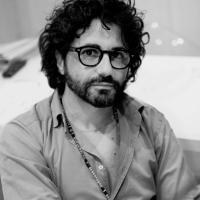 Raffaele Petruzzelli