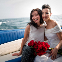 intervista ad alessia santa wedding planner destination wedding
