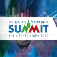 italian marketing summit (
