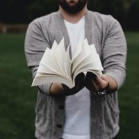 quiz letteratura