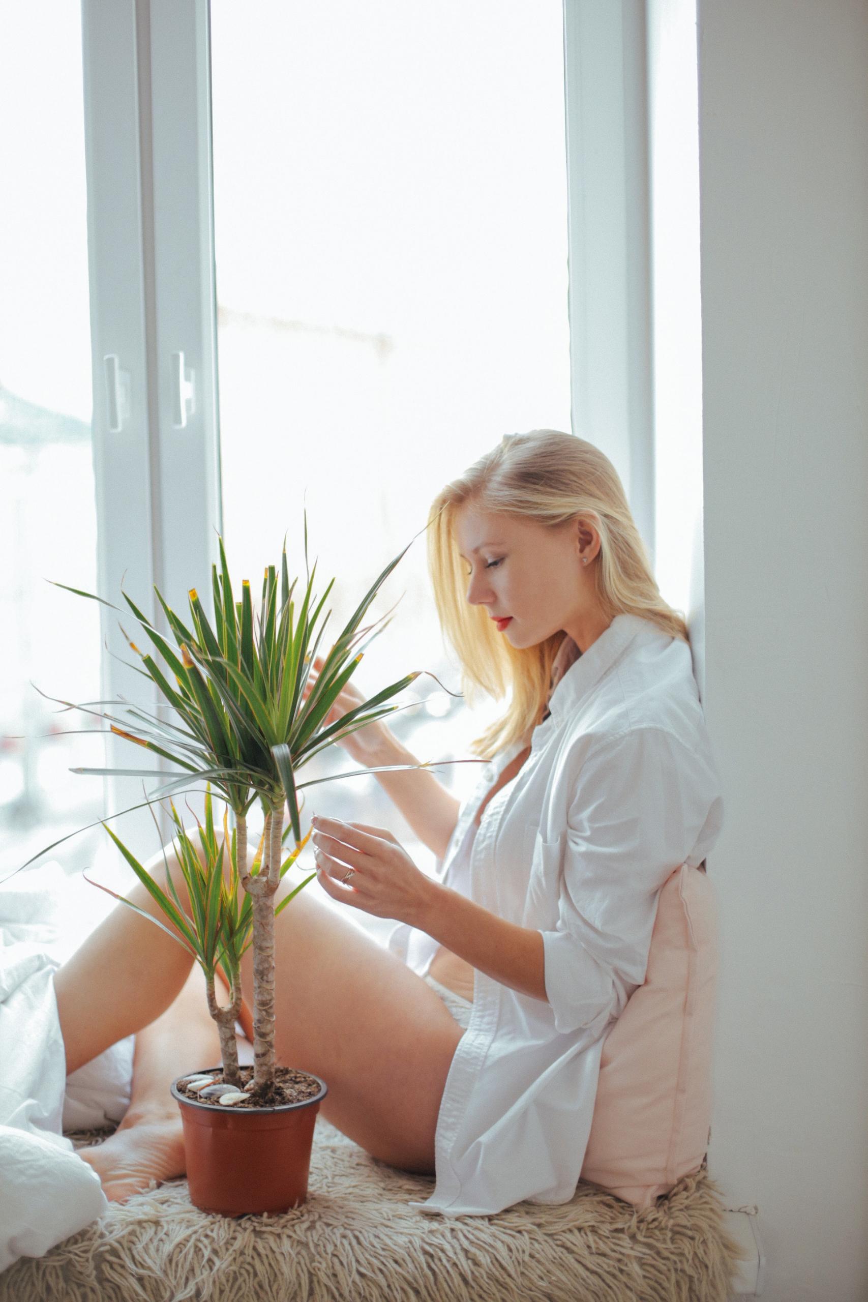 4 modi per depilarsi in estate