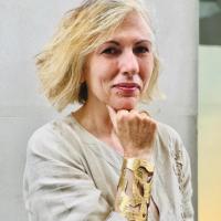 Pinella Distefano (Owner e Creative Director dettaglidattimi)