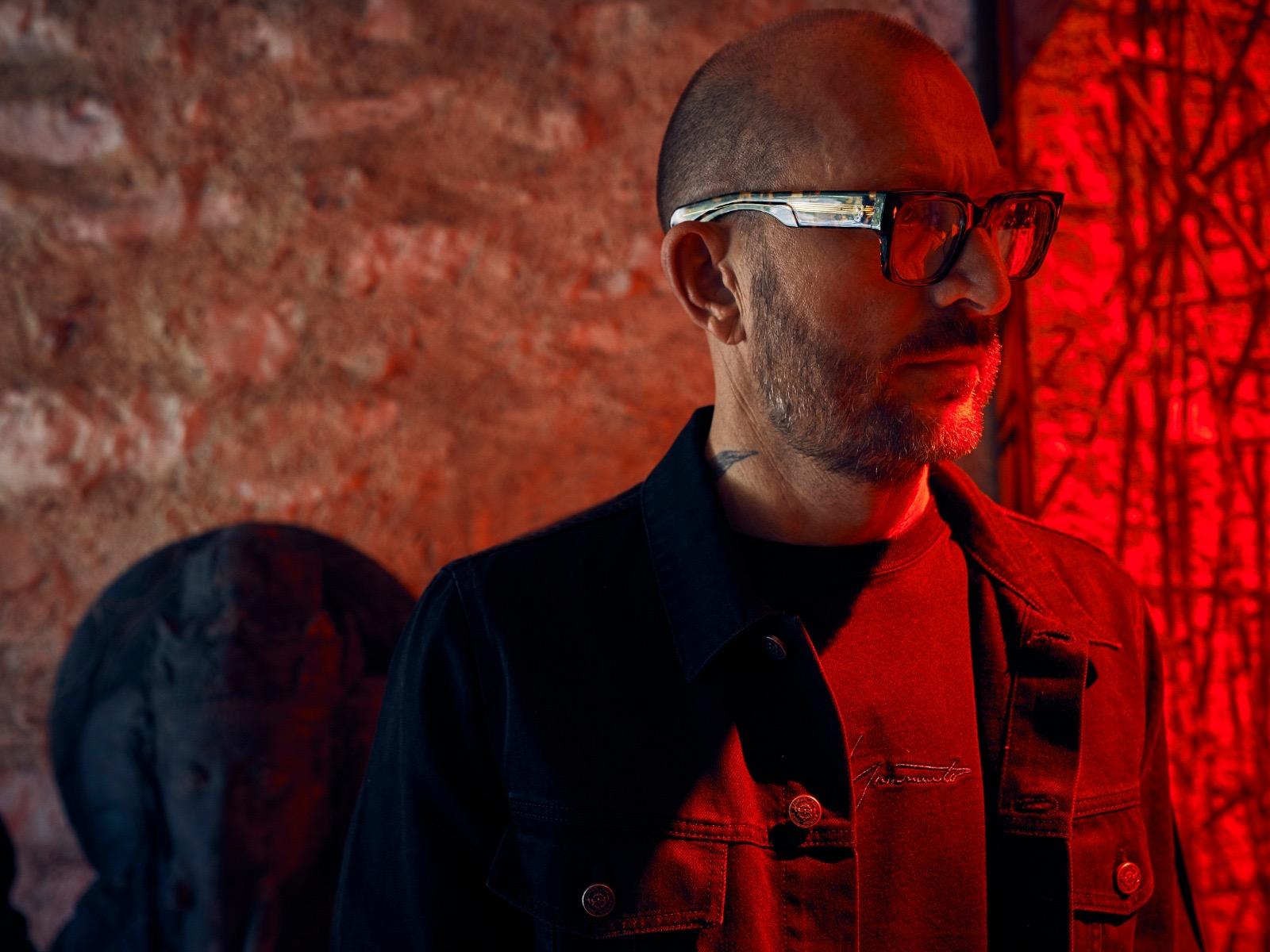 giacomo maiolini fondatore time records etichetta musicale di bob sinclair (2)