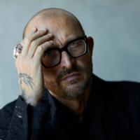 giacomo maiolini fondatore time records etichetta musicale di bob sinclair