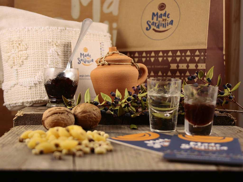 made by sardini prodotti tipici sardi di qualità