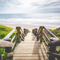 serie tv a tema mare e spiaggia