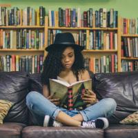 zona grigia libri che non piacciono