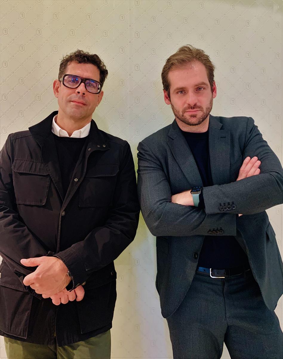 Ceo_Sebastian_Suhl-Chairman_Tomaso_Trussardi