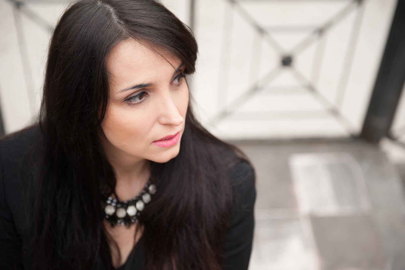 VeronicaVannini3
