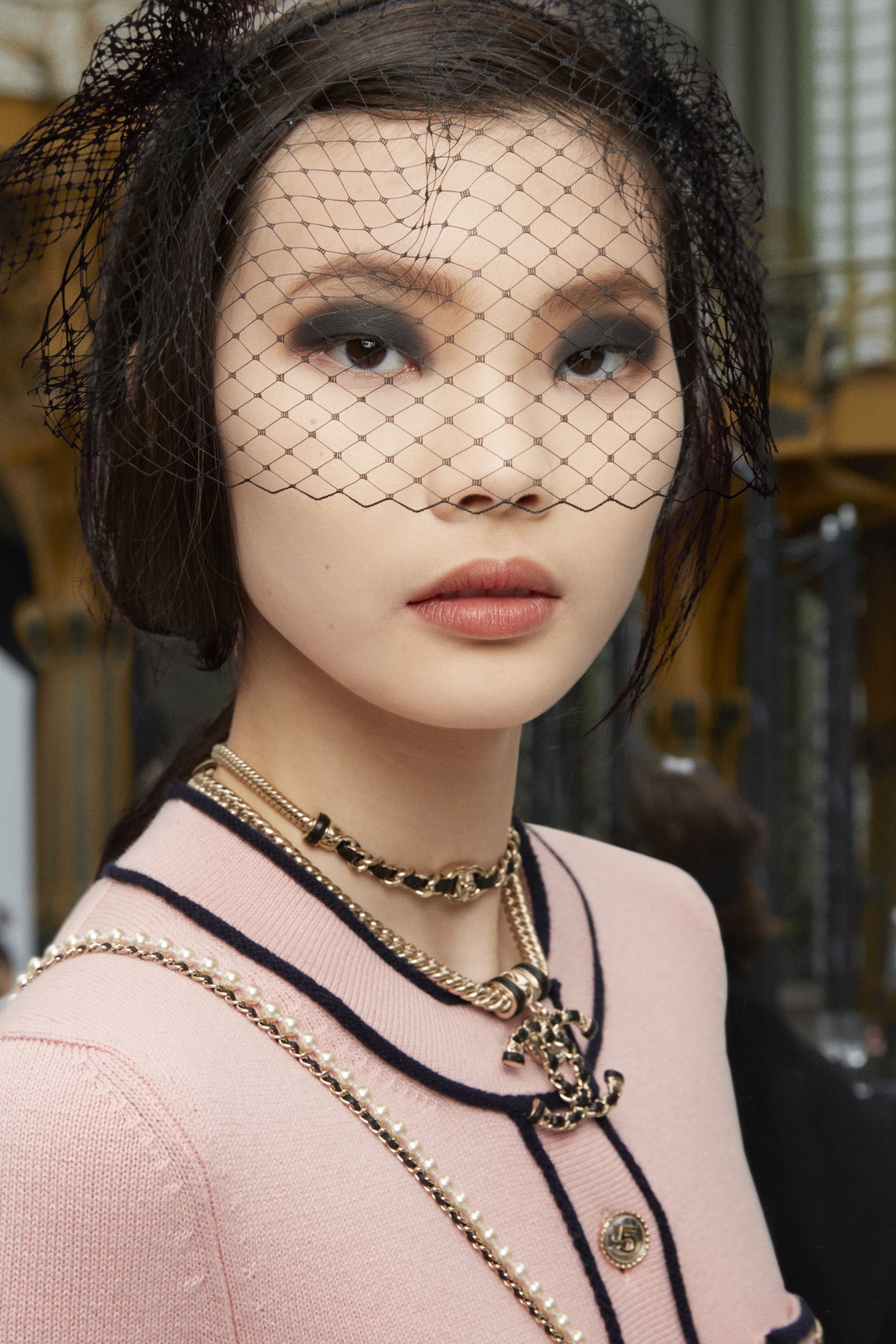 chanel-make-up-sfilata